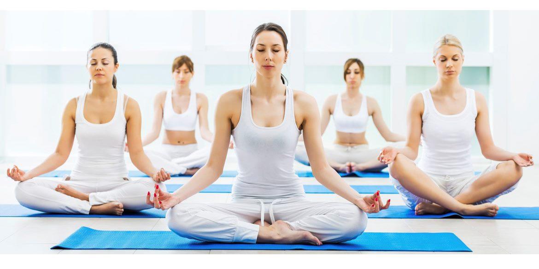Thiền tịnh đúng cách giúp bạn tìm lại sự thanh thản trong tâm hồn